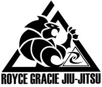 rgjj_logo